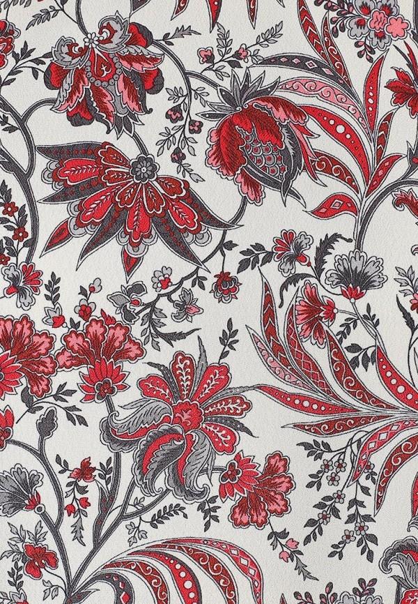 Блуза AdL - Adilisik (АДЛ-Адилисик) 51522785001: изображение 4