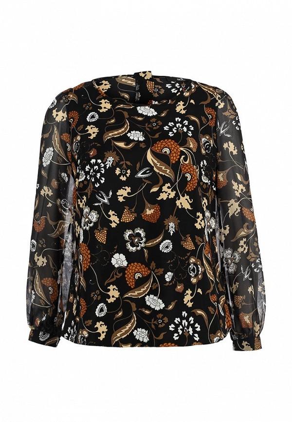 Блуза AdL - Adilisik (АДЛ-Адилисик) 51522794008: изображение 2