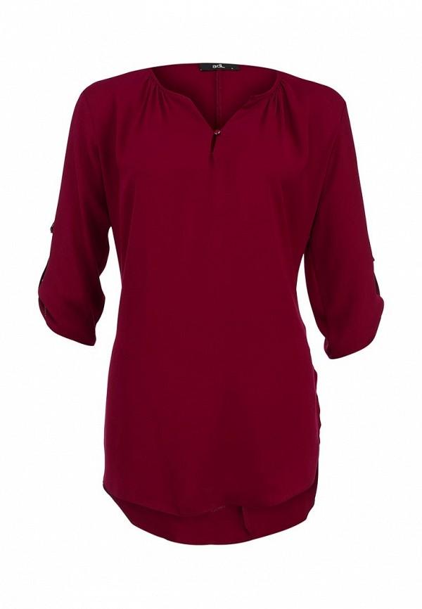 Блуза AdL - Adilisik (АДЛ-Адилисик) 51524505000: изображение 4