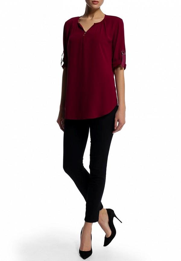 Блуза AdL - Adilisik (АДЛ-Адилисик) 51524505000: изображение 6