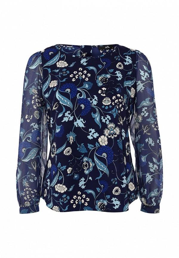 Блуза AdL - Adilisik (АДЛ-Адилисик) 51522794008: изображение 4