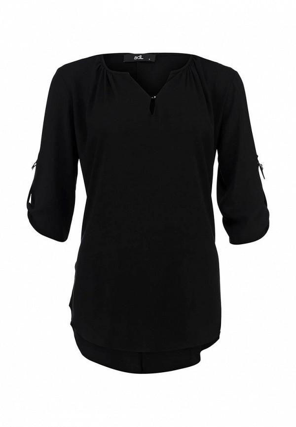 Блуза AdL - Adilisik (АДЛ-Адилисик) 51524505000: изображение 2