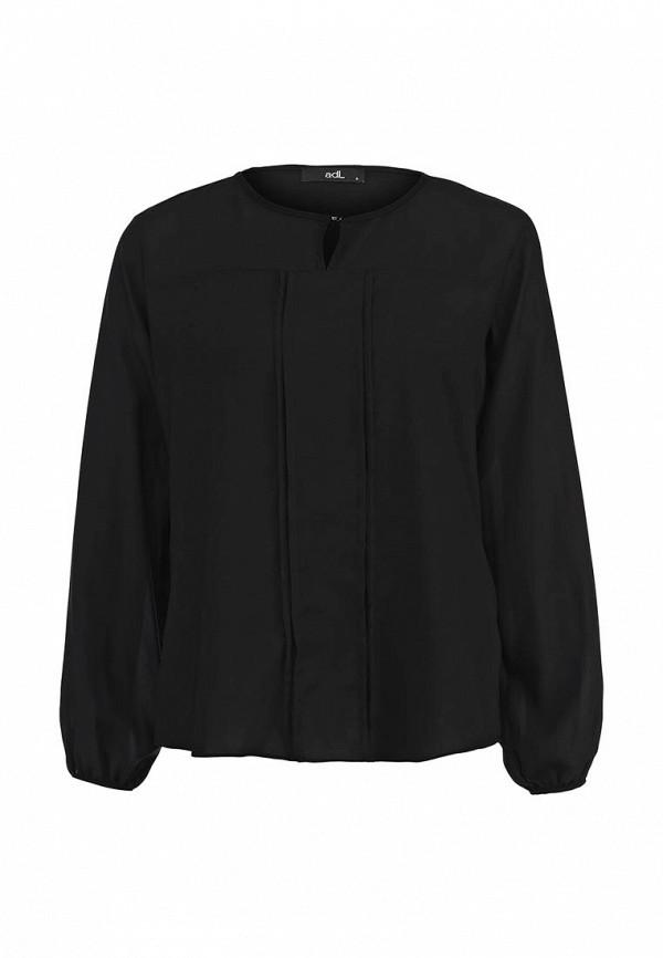 Блуза AdL - Adilisik (АДЛ-Адилисик) 51524510000: изображение 5