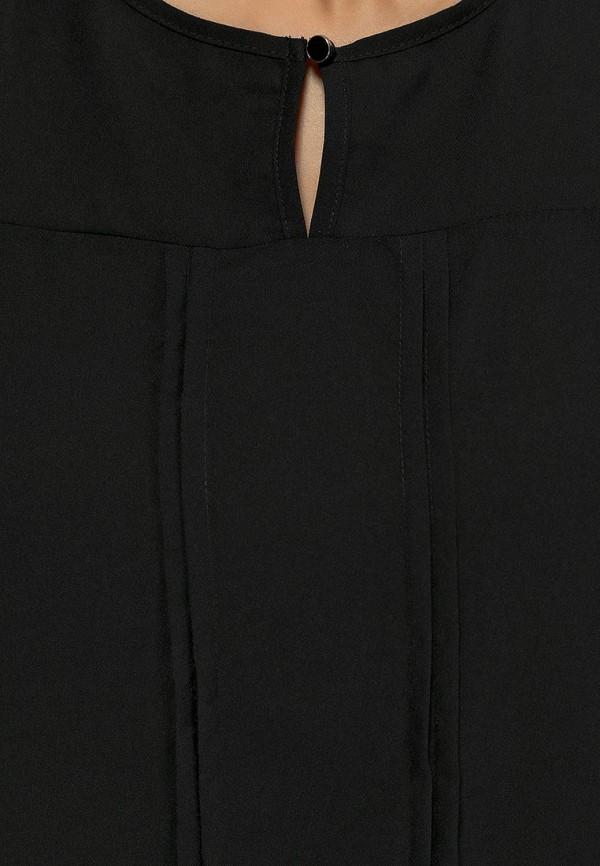 Блуза AdL - Adilisik (АДЛ-Адилисик) 51524510000: изображение 6
