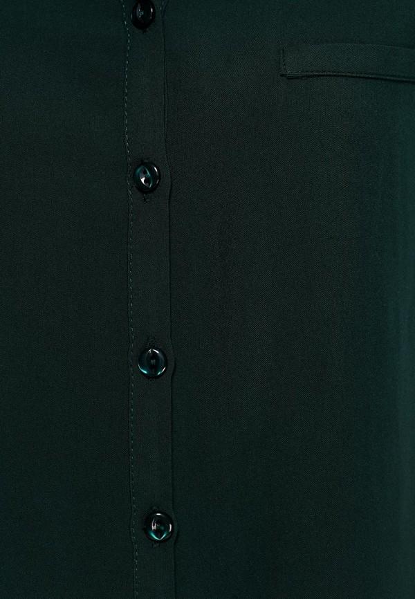 Блуза AdL - Adilisik (АДЛ-Адилисик) 51519319005: изображение 4