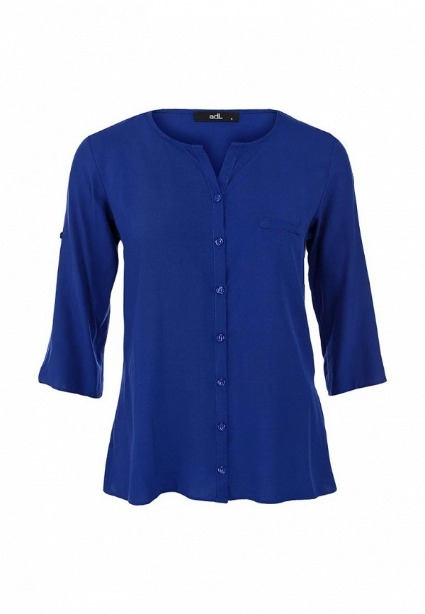 Блуза AdL - Adilisik (АДЛ-Адилисик) 51519319005: изображение 2