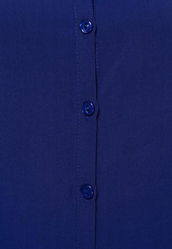 Блуза AdL - Adilisik (АДЛ-Адилисик) 51519319005: изображение 5