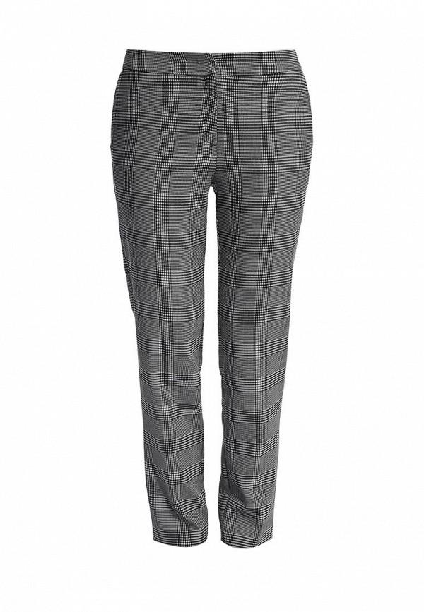 Женские классические брюки AdL - Adilisik (АДЛ-Адилисик) 15324233001: изображение 2