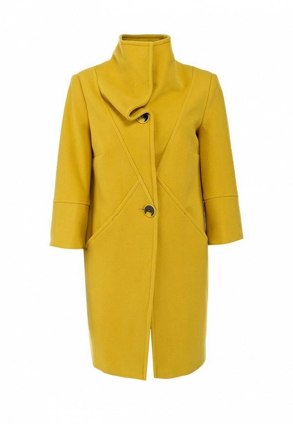 Женские пальто AdL - Adilisik (АДЛ-Адилисик) 13617312005: изображение 2