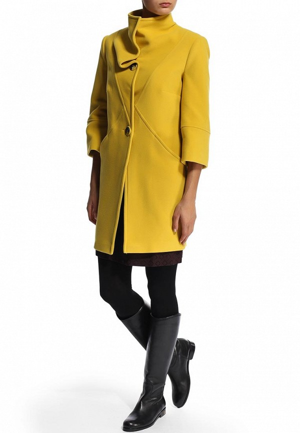Женские пальто AdL - Adilisik (АДЛ-Адилисик) 13617312005: изображение 8