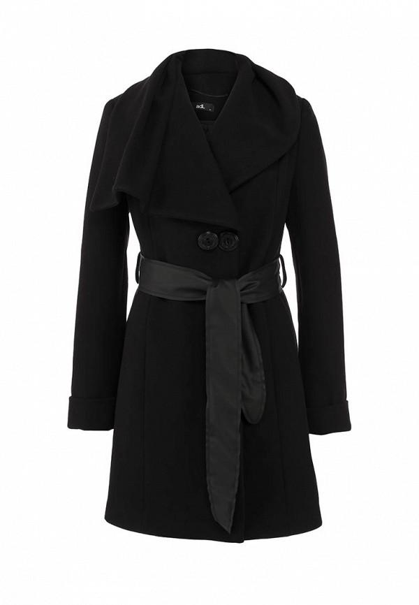 Женские пальто AdL - Adilisik (АДЛ-Адилисик) 13611246009: изображение 5