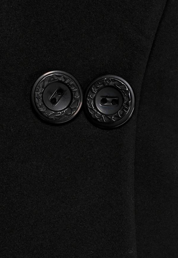 Женские пальто AdL - Adilisik (АДЛ-Адилисик) 13611246009: изображение 6
