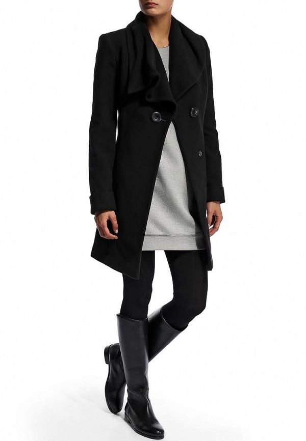 Женские пальто AdL - Adilisik (АДЛ-Адилисик) 13611246009: изображение 7