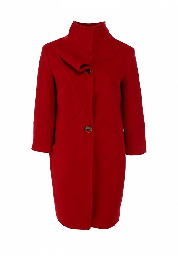 Женские пальто AdL - Adilisik (АДЛ-Адилисик) 13617312005: изображение 9