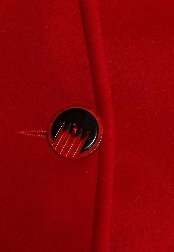 Женские пальто AdL - Adilisik (АДЛ-Адилисик) 13617312005: изображение 10