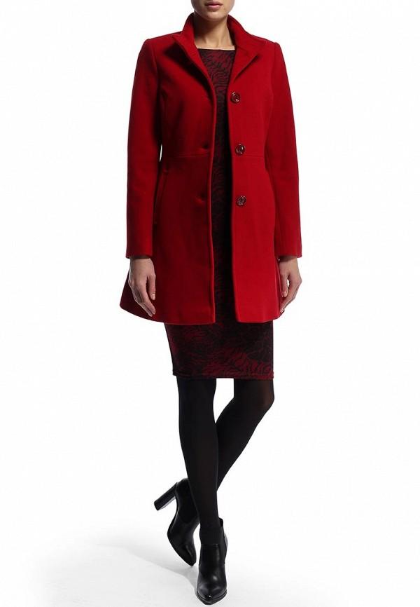 Женские пальто AdL - Adilisik (АДЛ-Адилисик) 136W7178000: изображение 6