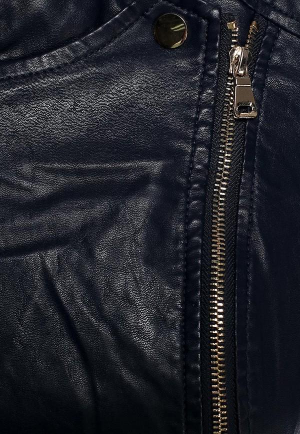 Кожаная куртка AdL - Adilisik (АДЛ-Адилисик) 51923680001: изображение 6