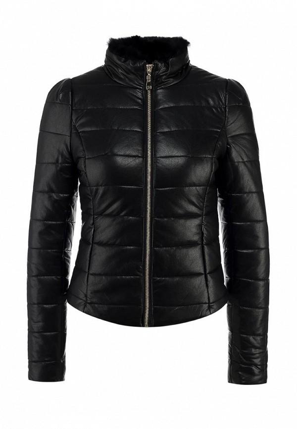 Кожаная куртка AdL - Adilisik (АДЛ-Адилисик) 55223676001: изображение 4