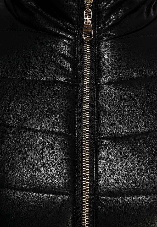 Кожаная куртка AdL - Adilisik (АДЛ-Адилисик) 55223676001: изображение 5