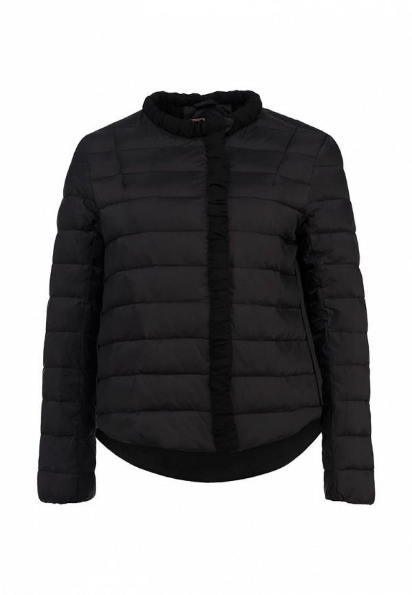 Куртка AdL - Adilisik (АДЛ-Адилисик) 55223697001: изображение 2