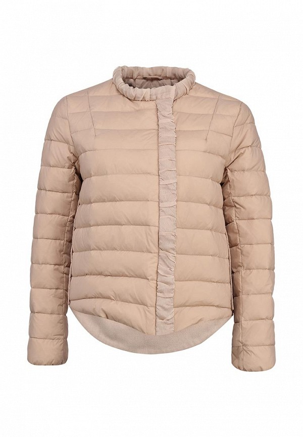 Куртка AdL - Adilisik (АДЛ-Адилисик) 55223697001: изображение 4