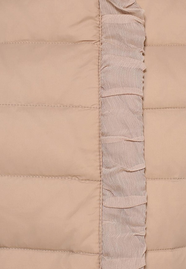 Куртка AdL - Adilisik (АДЛ-Адилисик) 55223697001: изображение 5