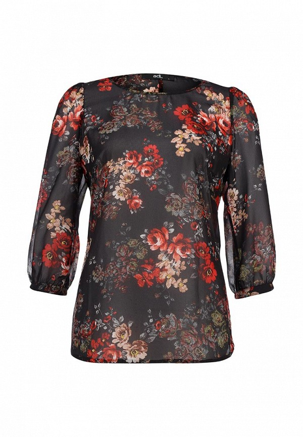 Блуза AdL - Adilisik (АДЛ-Адилисик) 11515127013: изображение 4