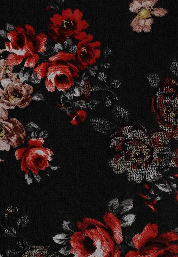 Блуза AdL - Adilisik (АДЛ-Адилисик) 11515127013: изображение 5