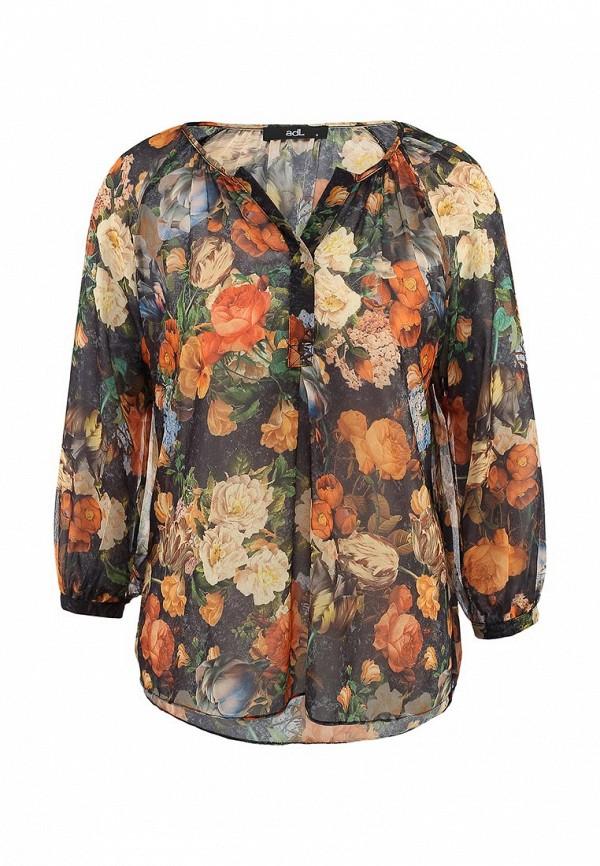 Блуза AdL - Adilisik (АДЛ-Адилисик) 51522760009: изображение 2