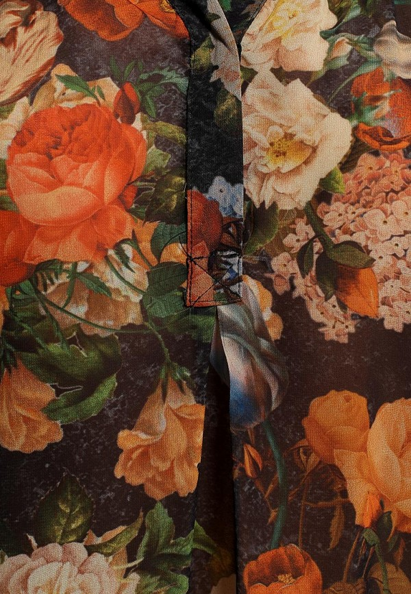 Блуза AdL - Adilisik (АДЛ-Адилисик) 51522760009: изображение 5