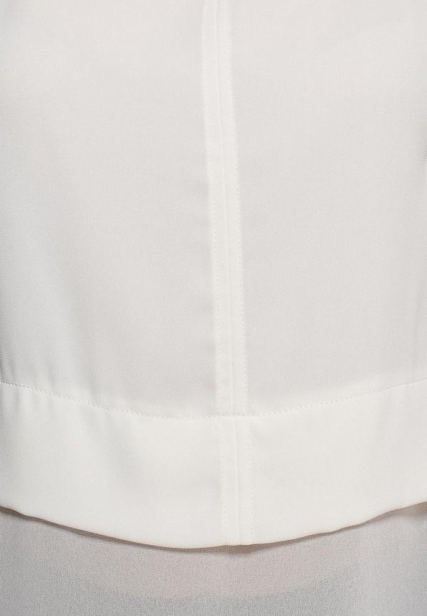Блуза AdL - Adilisik (АДЛ-Адилисик) 51524336000: изображение 5