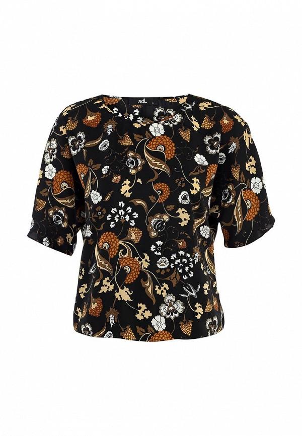 Блуза AdL - Adilisik (АДЛ-Адилисик) 51524404001: изображение 2
