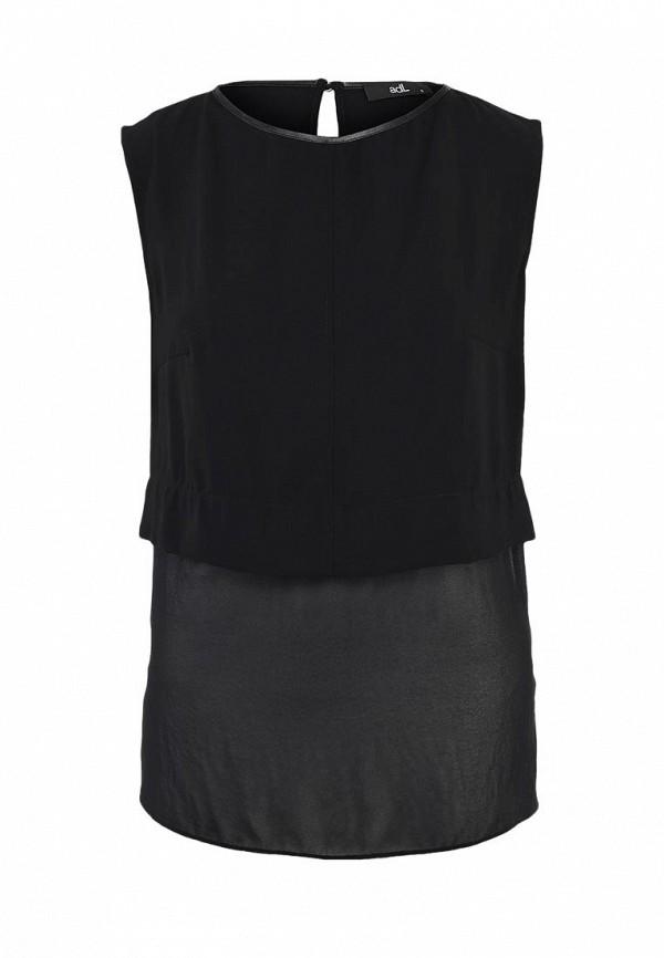 Блуза AdL - Adilisik (АДЛ-Адилисик) 51524336000: изображение 2
