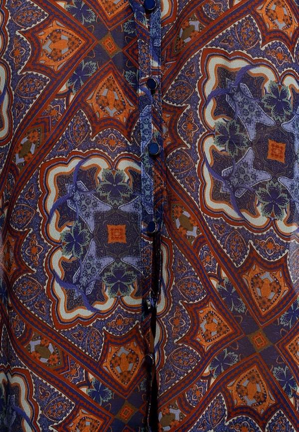Блуза AdL - Adilisik (АДЛ-Адилисик) 53024442000: изображение 6