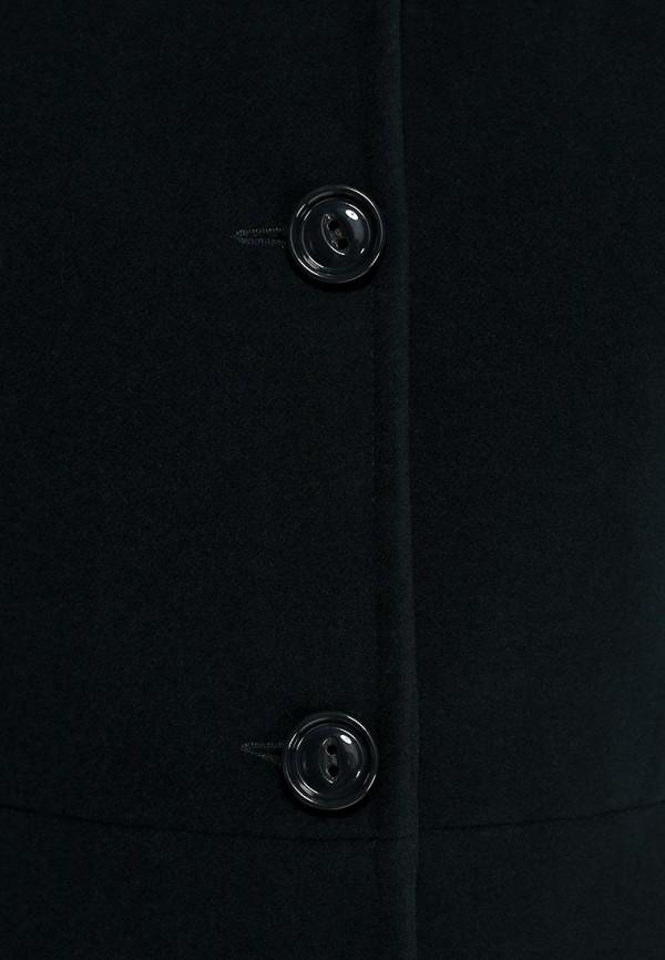 Женские пальто AdL - Adilisik (АДЛ-Адилисик) 136W7178000: изображение 5