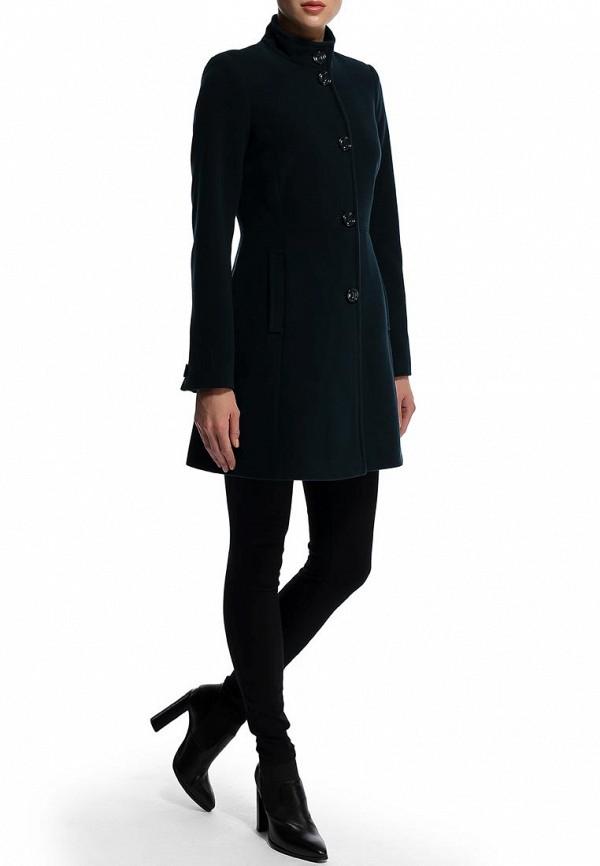 Женские пальто AdL - Adilisik (АДЛ-Адилисик) 136W7178000: изображение 7