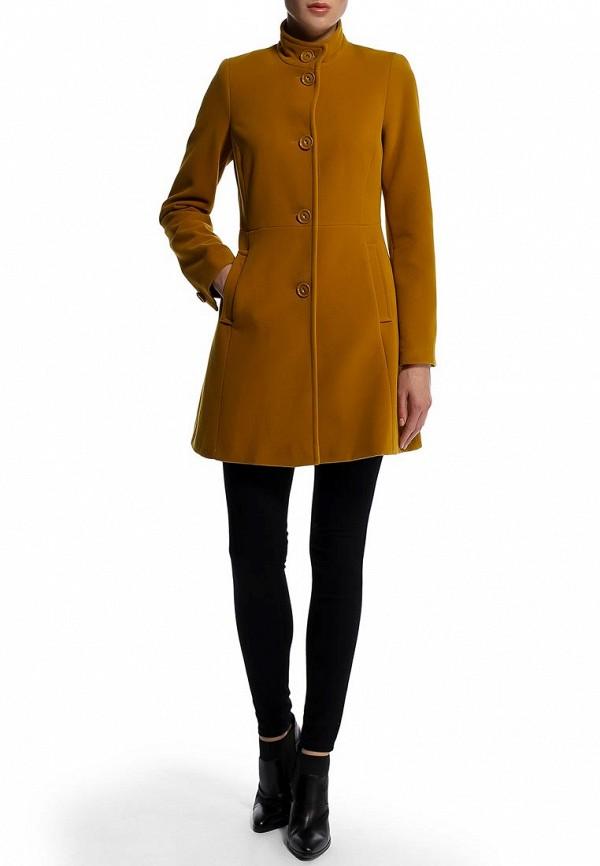 Женские пальто AdL - Adilisik (АДЛ-Адилисик) 136W7178000: изображение 9