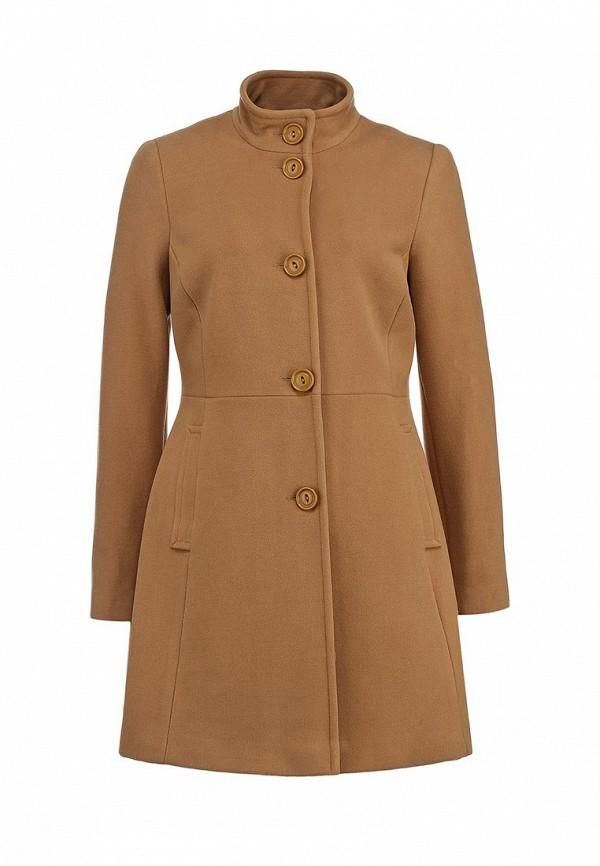 Женские пальто AdL - Adilisik (АДЛ-Адилисик) 136W7178000: изображение 2