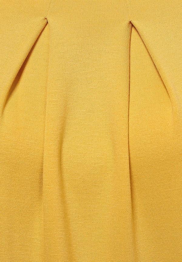 Платье-миди AdL - Adilisik (АДЛ-Адилисик) 52424615000: изображение 6