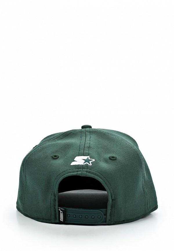 Бейсболка Addict (Аддикт) M15245: изображение 3