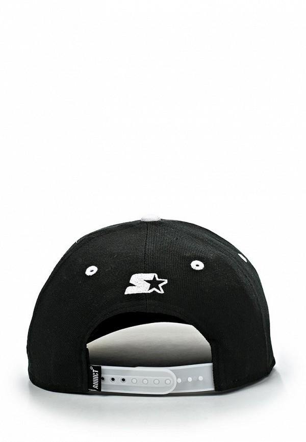 Бейсболка Addict (Аддикт) M15247: изображение 3