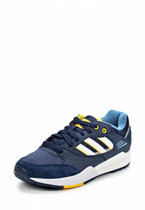 Кроссовки для мальчиков Adidas Originals (Адидас Ориджиналс) M17967: изображение 2