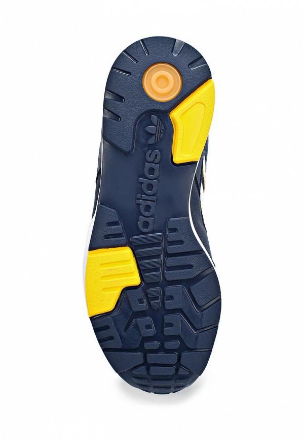 Кроссовки для мальчиков Adidas Originals (Адидас Ориджиналс) M17967: изображение 4