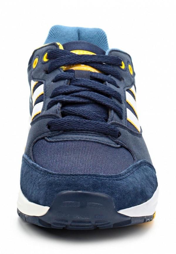 Кроссовки для мальчиков Adidas Originals (Адидас Ориджиналс) M17967: изображение 6