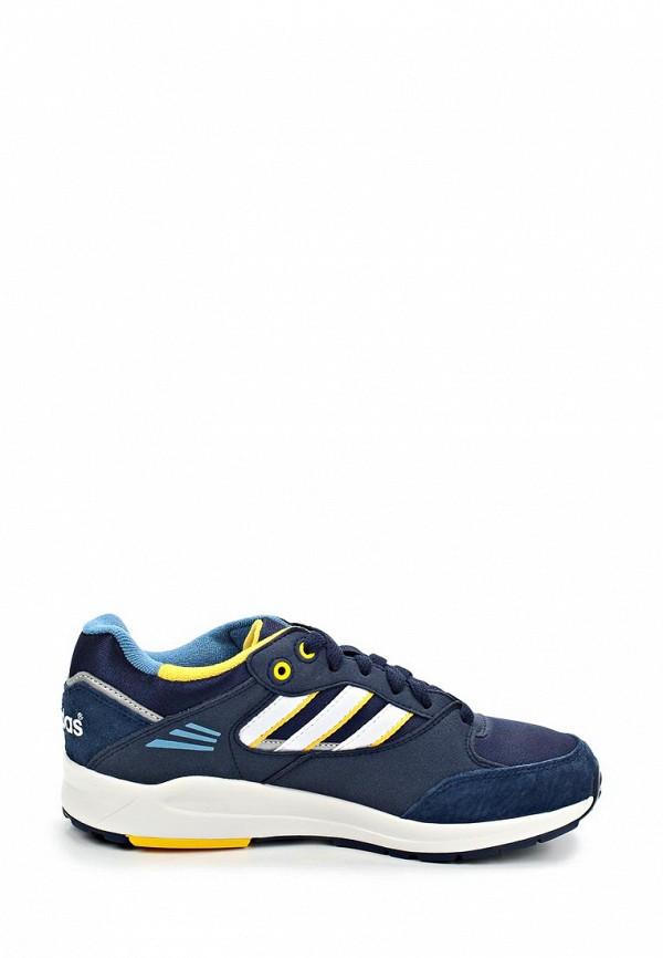 Кроссовки для мальчиков Adidas Originals (Адидас Ориджиналс) M17967: изображение 8