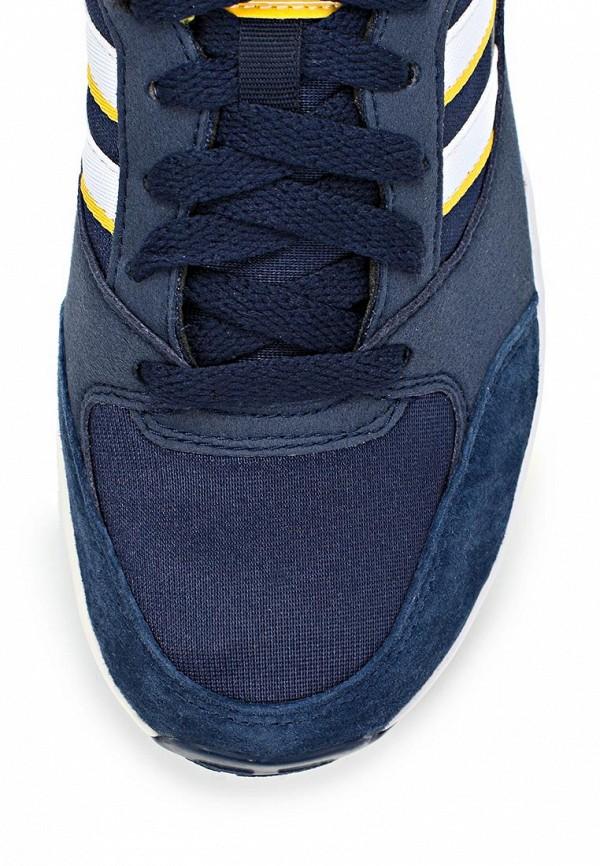 Кроссовки для мальчиков Adidas Originals (Адидас Ориджиналс) M17967: изображение 10