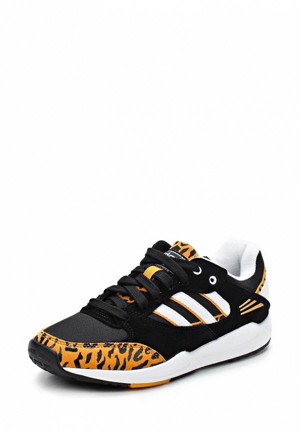 Кроссовки для мальчиков Adidas Originals (Адидас Ориджиналс) M17971: изображение 2