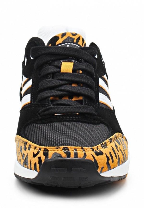 Кроссовки для мальчиков Adidas Originals (Адидас Ориджиналс) M17971: изображение 6