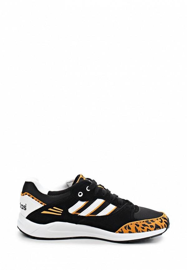 Кроссовки для мальчиков Adidas Originals (Адидас Ориджиналс) M17971: изображение 8