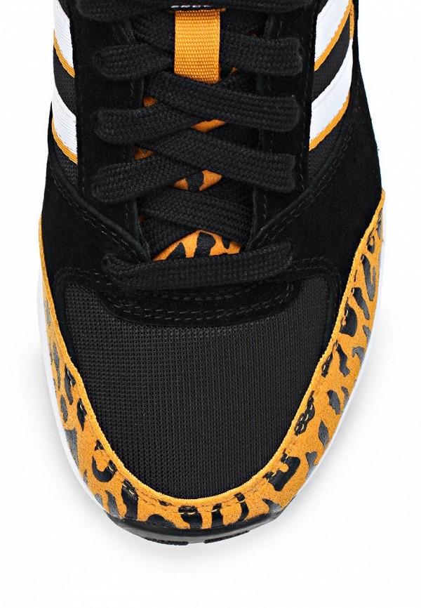 Кроссовки для мальчиков Adidas Originals (Адидас Ориджиналс) M17971: изображение 10